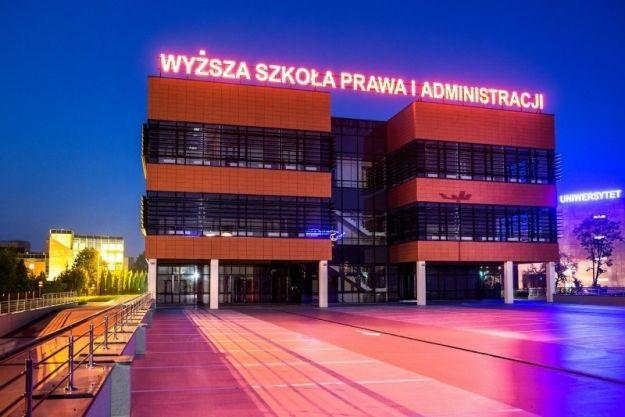 WSPiA otwiera Podkarpackie Centrum Kryminalistyki, Kryminologii i Medycyny Sądowej - Aktualności Rzeszów