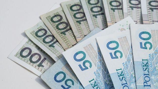 Na co miasto wydaje najwięcej pieniędzy?  - Aktualności Rzeszów