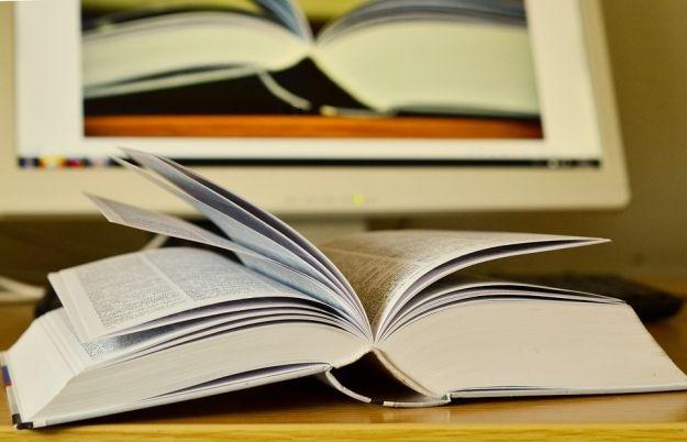 Wymiana książek. Działa stały punkt na terenie Rzeszowa - Aktualności Rzeszów