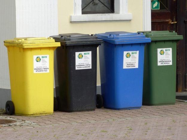 Kłótnia o śmieci. Jak często wywozić odpady? - Aktualności Rzeszów