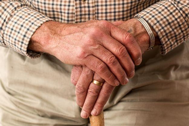 RBO 2017: Rzeszowskie inwestycje dla seniorów. W przyszłym roku dwa ciekawe projekty - Aktualności Rzeszów