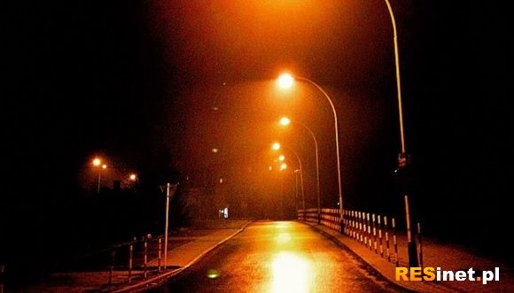 W planach oświetlenie kilku rzeszowskich ulic. Poszukiwany wykonawca - Aktualności Rzeszów