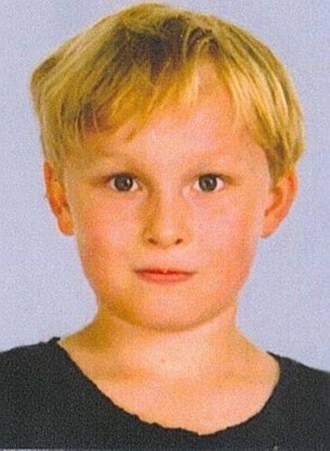 Zaginął 7-letni chłopiec z Rzeszowa. Trwają poszukiwania - Aktualności Rzeszów
