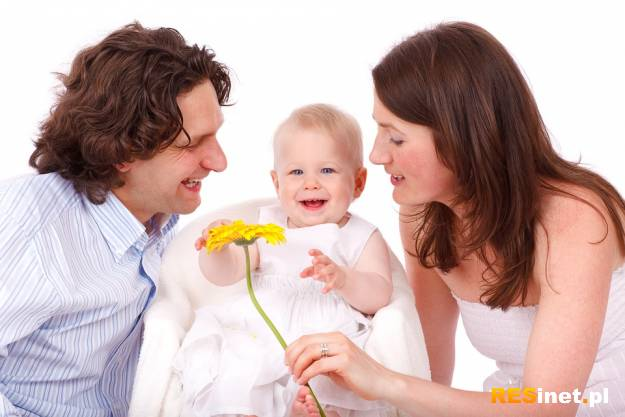 Bezpłatne warsztaty dla rodziców  - Aktualności Rzeszów