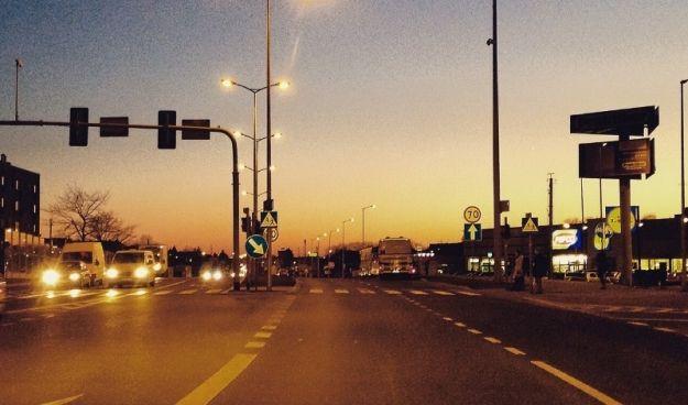 Kolejny wielki projekt drogowy w Rzeszowie. Będzie łącznik Podkarpackiej z S19 - Aktualności Rzeszów