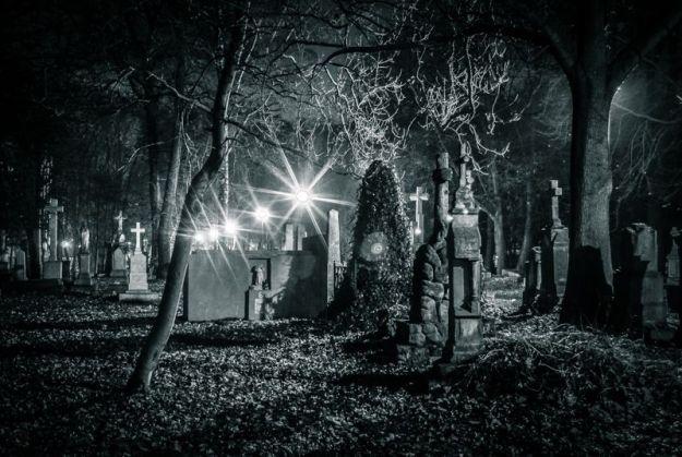Prace konserwatorskie przy nagrobku Marii Kochanowicz. Miasto szuka wykonawcy - Aktualności Rzeszów