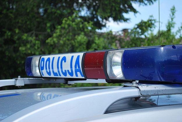 Wypadek w regionie. 5 osób w szpitalu - Aktualności Podkarpacie