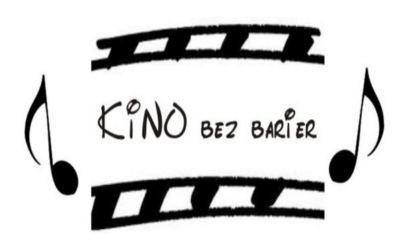 """""""Kino dla niewidomych"""" w Rzeszowie  - Aktualności Rzeszów"""