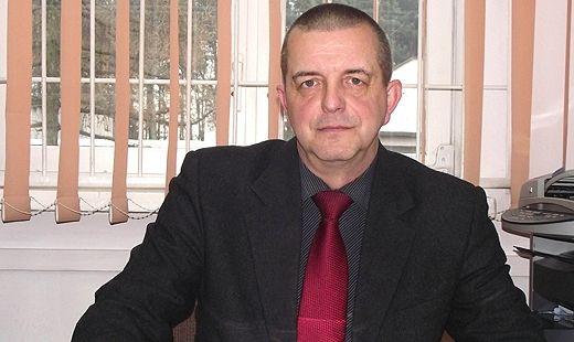 Rusza akcja zrzutów przeciwko wściekliźnie - Aktualności Podkarpacie