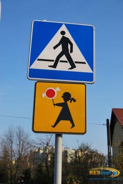 Utrudnienia w ruchu na Lwowskiej - Aktualności Rzeszów