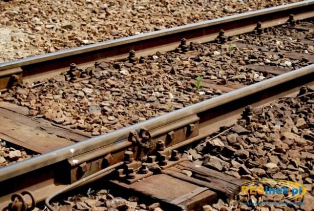 Po 13 latach przerwy wraca dawne połączenie kolejowe - Aktualności Podkarpacie