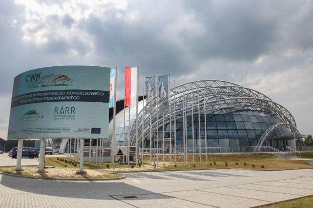 Największa w Europie impreza robotyczno-kosmiczna w tym miesiącu w Jasionce - Aktualności Rzeszów
