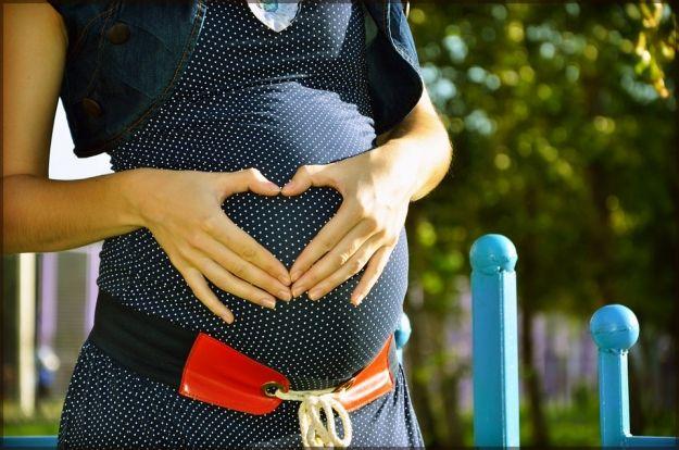 Ostatnie w tym roku warsztaty dla kobiet w ciąży. Wstęp na wydarzenie bezpłatny - Aktualności Rzeszów