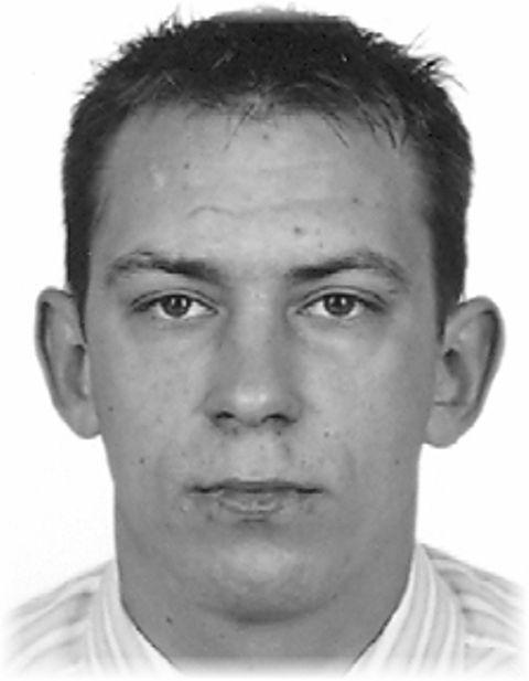 Trwają poszukiwania Dawida Łuksika. Ostatnio zamieszkiwał w Rzeszowie - Aktualności Rzeszów