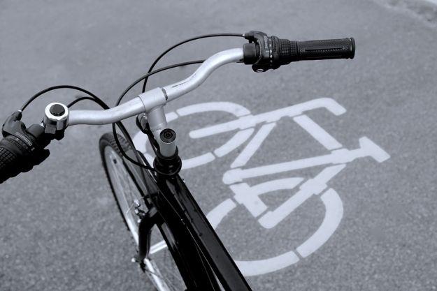 Znów prace nad ścieżkami rowerowymi - Aktualności Rzeszów