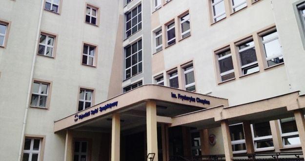 Dwa rzeszowskie szpitale zostaną połączone - Aktualności Rzeszów
