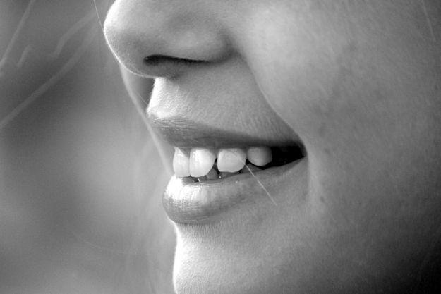 W weekend poszukiwania najpiękniejszego rzeszowskiego uśmiechu - Aktualności Rzeszów