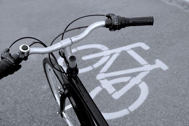 Jutro w Rzeszowie akcja bezpłatnego znakowania rowerów - Aktualności Rzeszów