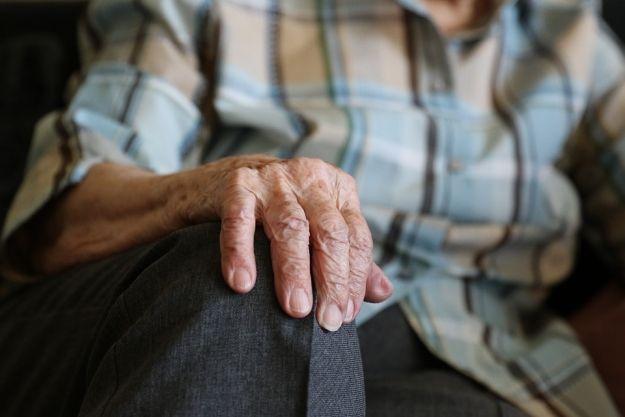 Rzeszowska Rada Seniorów wznawia dyżury - Aktualności Rzeszów