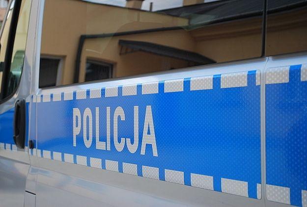 Policja zatrzymała nożownika, który ranił mieszkankę Rzeszowa - Aktualności Rzeszów