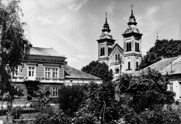 Użycz swojej rodzinnej pamiątki a biblioteka zaprezentuje ją w serwisie poświęconym archiwaliom [FOTO] - Aktualności Rzeszów