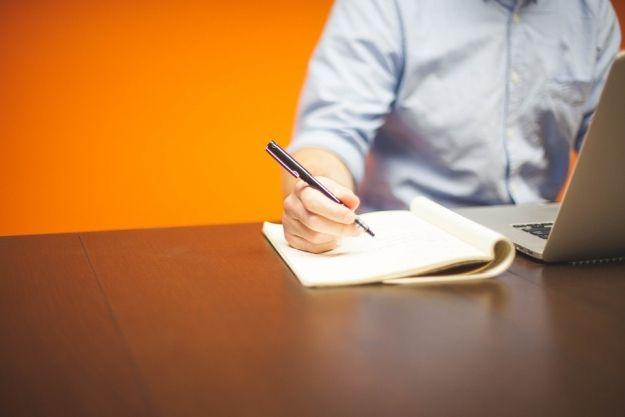 Zmiana miejsca rejestracji osób bezrobotnych - Aktualności Rzeszów