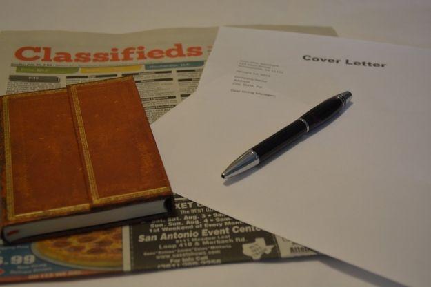 Specjaliści bezpłatnie pomogą przygotować dokumenty aplikacyjne - Aktualności Rzeszów