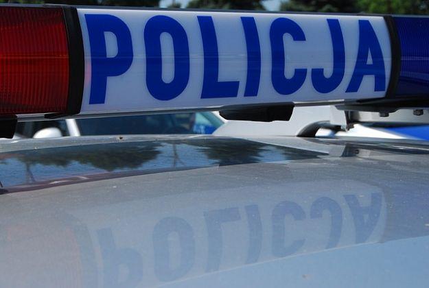Tragiczny wypadek w Jaworniku. Zginęły trzy osoby - Aktualności Podkarpacie