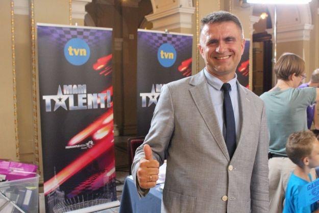 W sobotę rzeszowskie przedszkolaki i uczniowie podstawówki w programie Mam Talent - Aktualności Rzeszów