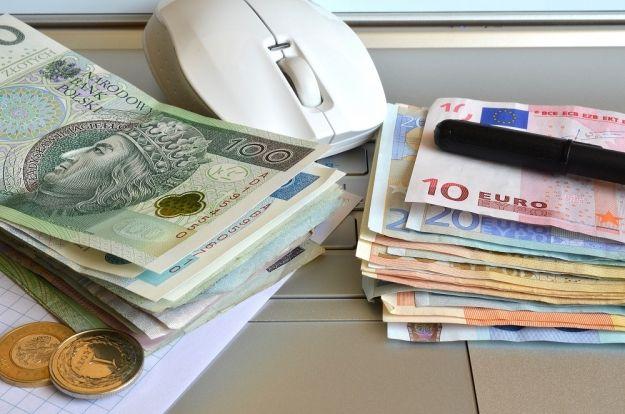 Znajdź najlepszy kredyt z PADO24! - Aktualności