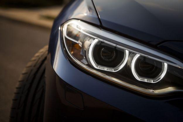Czy warto zdecydować się na leasing samochodu? - Aktualności