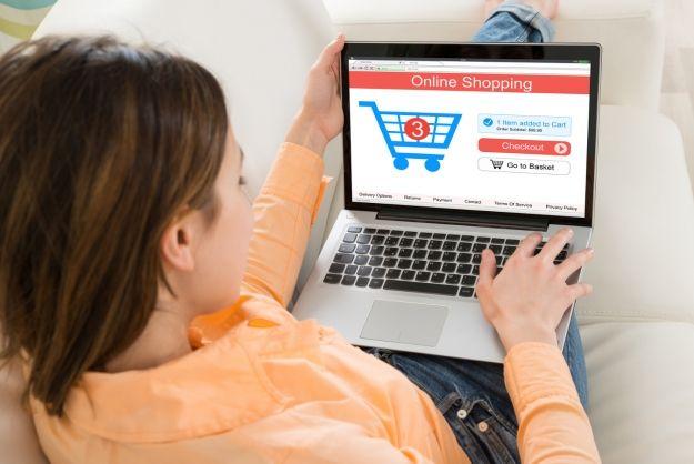 Jak zrobić opłacalne zakupy w serwisie AliExpress? Kup taniej dolary i oszczędzaj! - Aktualności