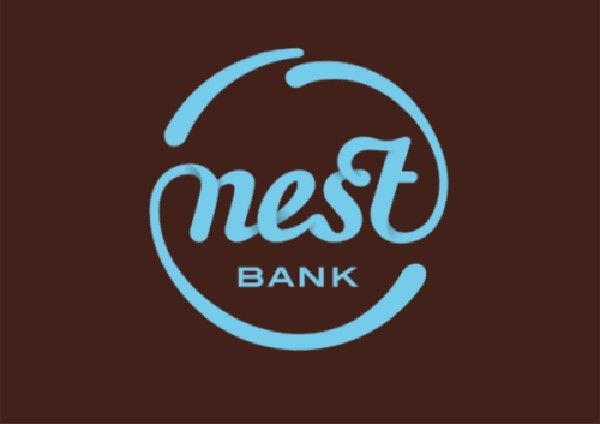 Oferta Nest Banku: konto za 0 zł + lokata na 4 procent - Aktualności