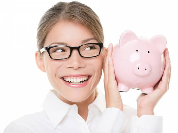 Czy powinniśmy się martwić niskim oprocentowaniem lokat bankowych? - Aktualności