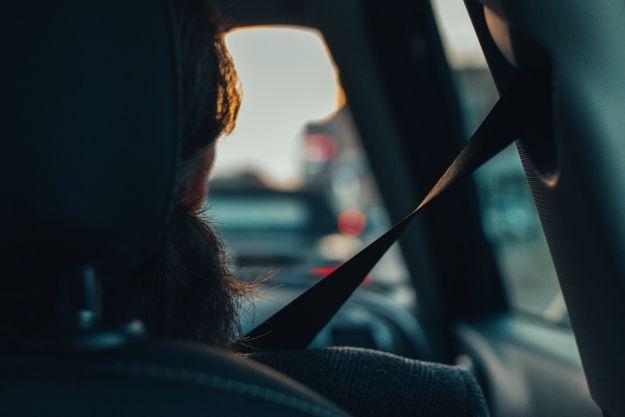 O krótkiej podróży minikamery z samochodu do... - Aktualności
