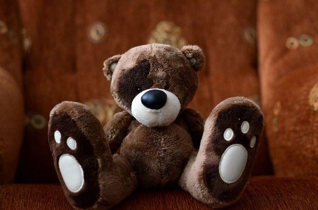 Pomóż dzieciom z rzeszowskich szpitali. W sobotę wielka zbiórka pluszaków - Aktualności Rzeszów