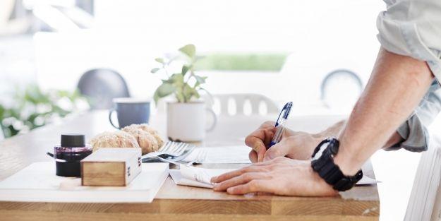 3 proste sposoby na załatanie dziury w budżecie domowym - Aktualności