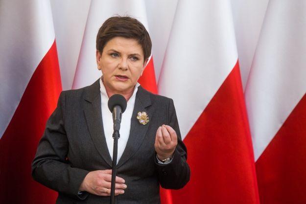 Beata Szydło z wizytą na Podkarpaciu - Aktualności Podkarpacie