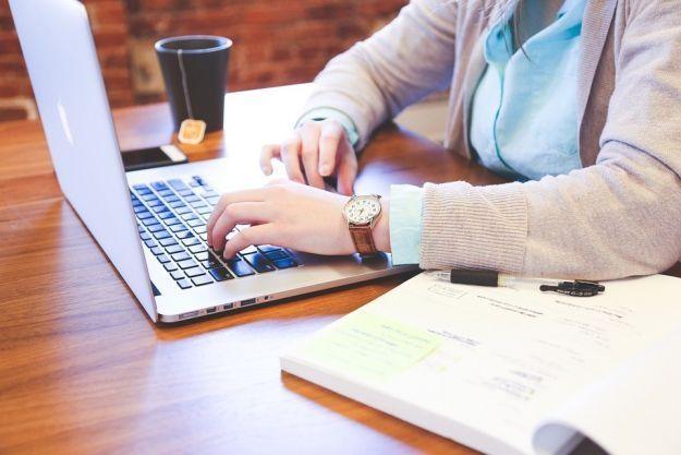 Bezpłatne warsztaty informatyczne dla mieszkańców Rzeszowa. Trwa nabór - Aktualności Rzeszów