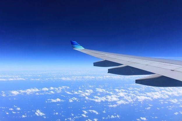 Która linia lotnicza najlepsza? Można oddawać głosy na przewoźników - Aktualności Rzeszów