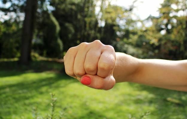 Nauczą rzeszowianki, jak się bronić. Trwają zapisy na bezpłatne zajęcia dla kobiet - Aktualności Rzeszów