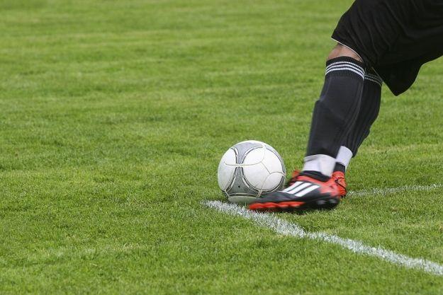 Są pieniądze na inwestycje w rzeszowski sport. Ile do rozdania? - Aktualności Rzeszów