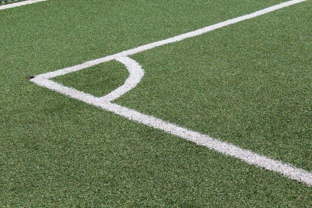 W Rzeszowie wybudują nowe boisko piłkarskie - Aktualności Rzeszów