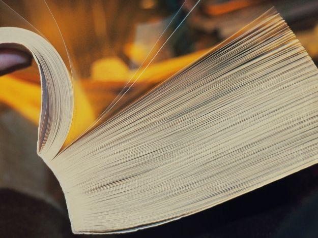Wymiana książek w rzeszowskiej bibliotece. Oddaj, co przeczytałeś i weź coś nowego - Aktualności Rzeszów