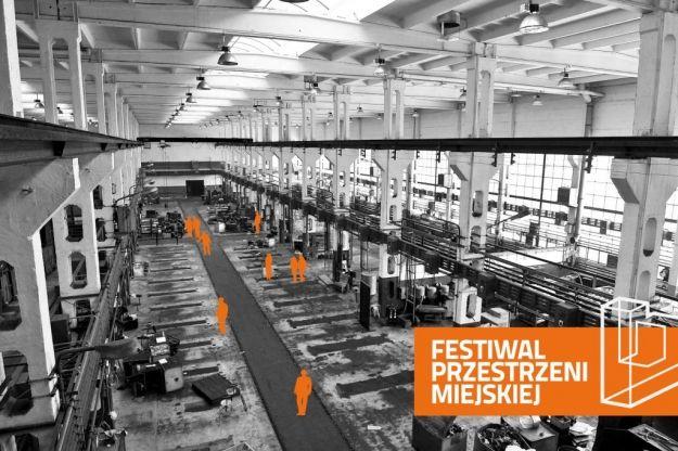 Festiwal Przestrzeni Miejskiej już w ten weekend w Rzeszowie - Aktualności Rzeszów