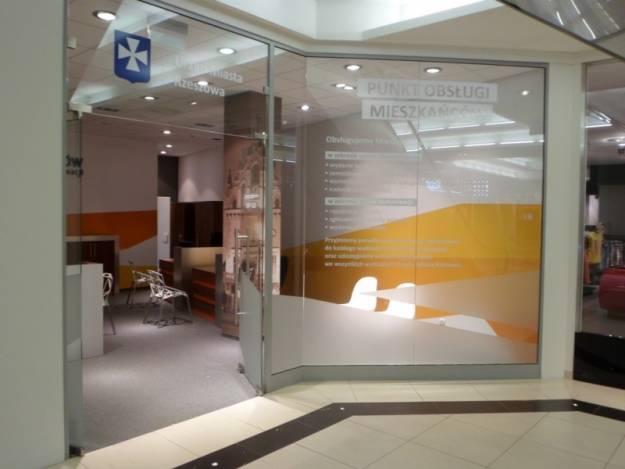 Nowy Punkt Obsługi Mieszkańców - Aktualności Rzeszów
