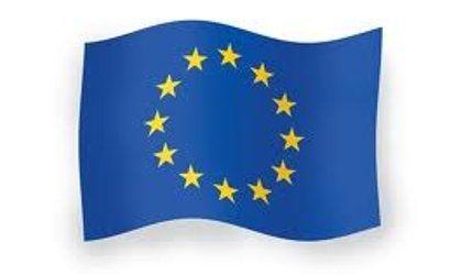 Osiem lat Polski w strukturach Unii Europejskiej  - Aktualności Podkarpacie