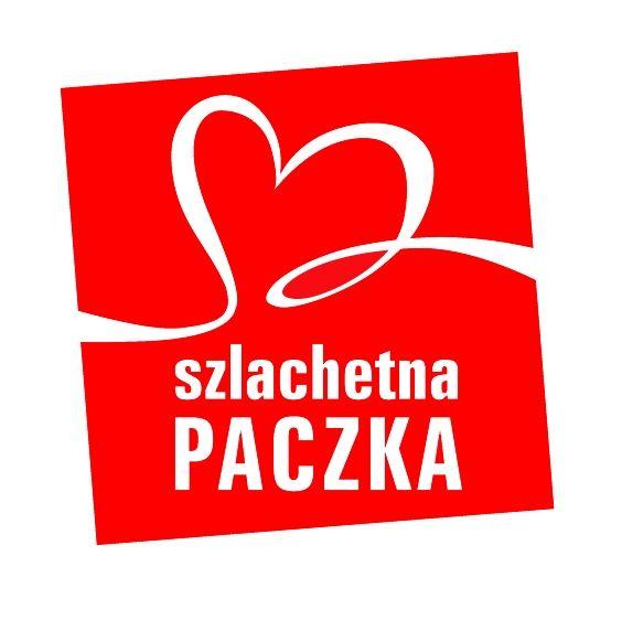 Rusza rekrutacja Liderów Szlachetnej Paczki - Aktualności Podkarpacie