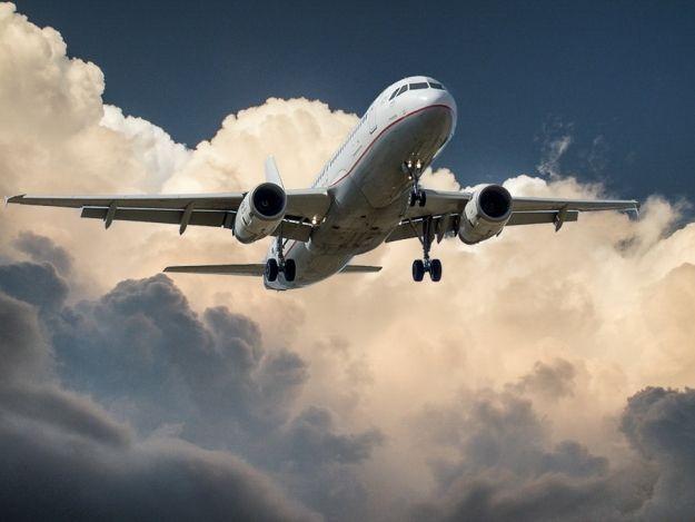 Które linie lotnicze najlepsze? Na uroczystej gali w G2A Arena rozdano nagrody - Aktualności Rzeszów