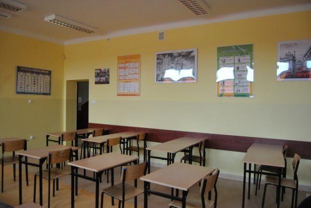 Podkarpacie najlepsze w wykorzystaniu środków unijnych na edukację - Aktualności Podkarpacie